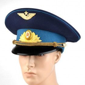Soviet Air Force Hat