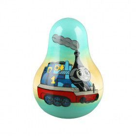Thomas The Train Chime Dolls