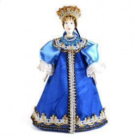 Russian Duchess Tatyana Doll