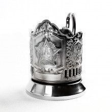 Order of Victory Tea Glass Holder