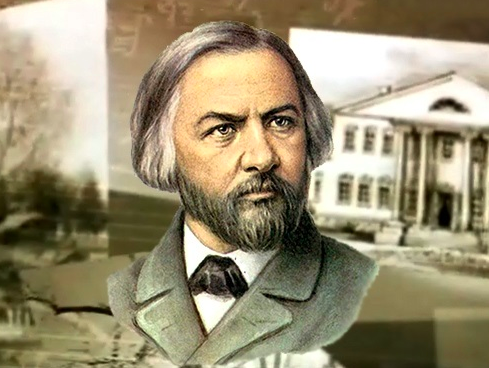Michael Glinka: The founder of Russian classic music